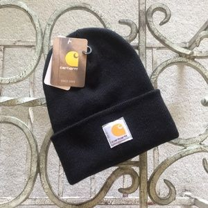 Men's Carhartt Watch Hat